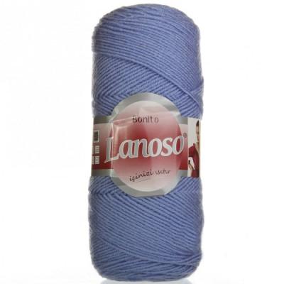 Bonito Lanoso (Бонито Ланосо) 940