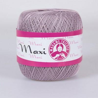 Макси Мадам Трикот (100% мерс. хлопок, 100 г/565 м) 4931