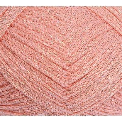KNIT&SHINE Maccaroni (Книт & Шайн Маккарони) 2 розовый