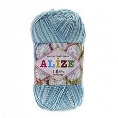 Miss melange Alize (Мисс меланж Ализе) 50868