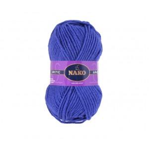 ARCTIC NAKO (100 г 10 0м, 40% шерсть 60% акрил)