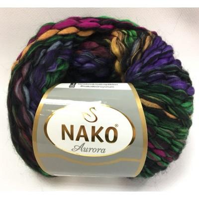 AURORA NAKO (Аврора Нако) 2756