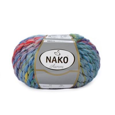 AURORA NAKO (Аврора Нако) 27973