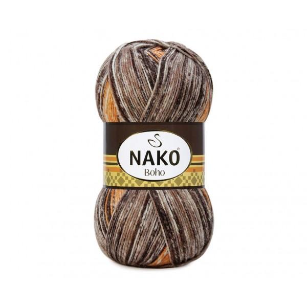 BOHO NAKO (Бохо Нако) 31919
