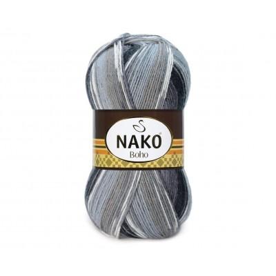 BOHO NAKO (Бохо Нако) 81258