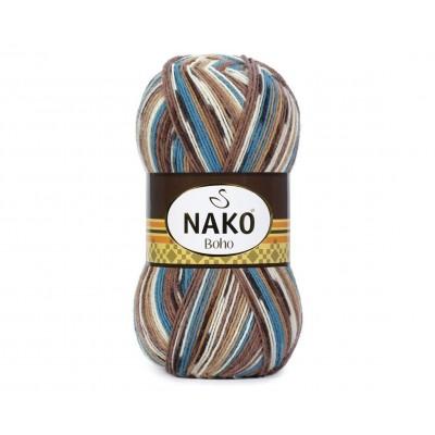 BOHO NAKO (Бохо Нако) 81978
