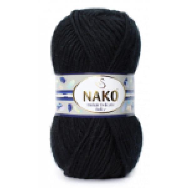 Mohair Delicate Bulky Nako (Мохер деликат балки) 217