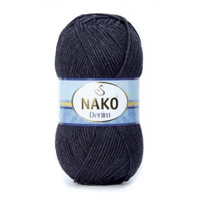 Denim Nako (Деним Нако) 217