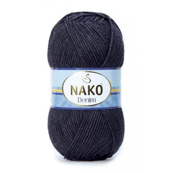 Denim Nako (Деним Нако) 217