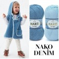 Denim Nako (Деним Нако) 1149