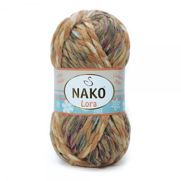 LORA NAKO (Лора Нако) 28076