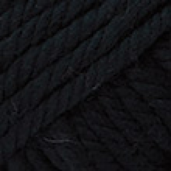 PURE WOOL PLUS NAKO (Пур вул Плюс) 217