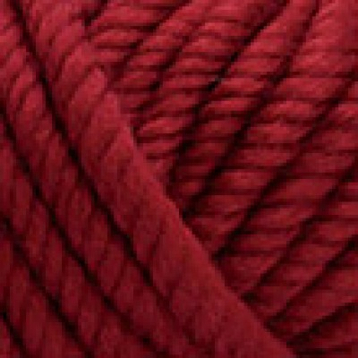 PURE WOOL PLUS NAKO (Пур вул Плюс) 1175