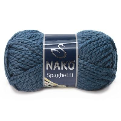 SPAGHETTI NAKO (Спагетти Нако) 2796