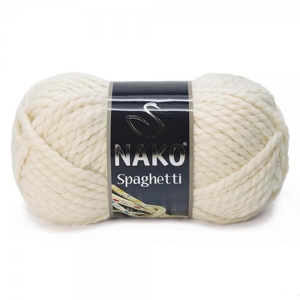 SPAGHETTI NAKO (Спагетти Нако) 288