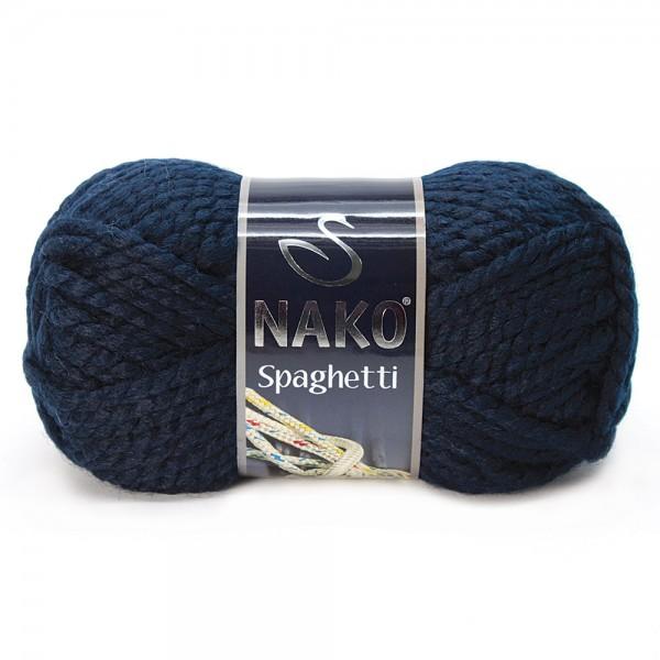 SPAGHETTI NAKO (Спагетти Нако) 3088