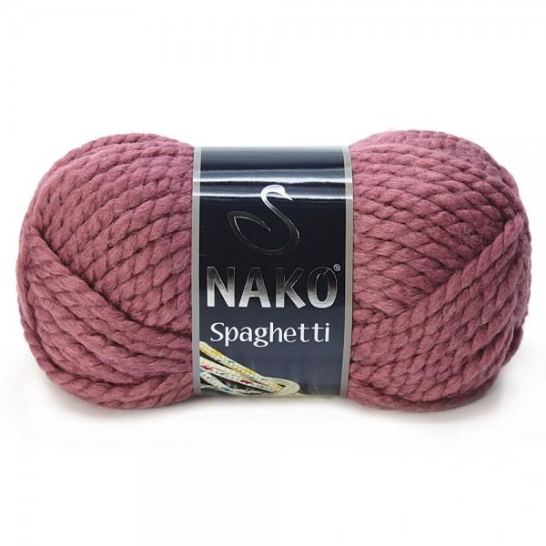 SPAGHETTI NAKO (Спагетти Нако) 327