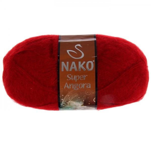 SUPER ANGORA NAKO ( Супер Ангора Нако) 1175