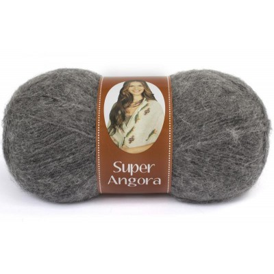SUPER ANGORA NAKO ( Супер Ангора Нако) 193