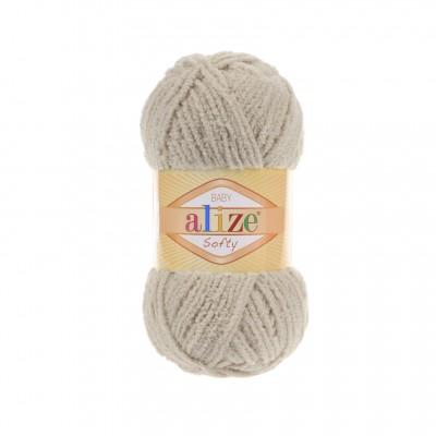 SOFTY ALIZE (Софти Ализе)  115