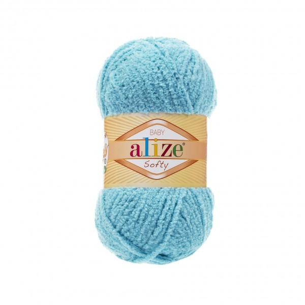 SOFTY ALIZE (Софти Ализе)  128