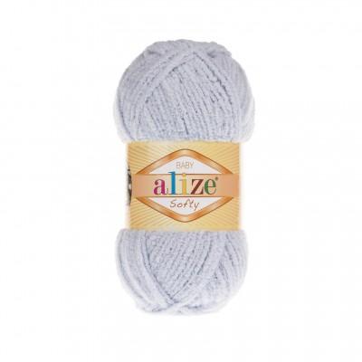 SOFTY ALIZE (Софти Ализе)  416