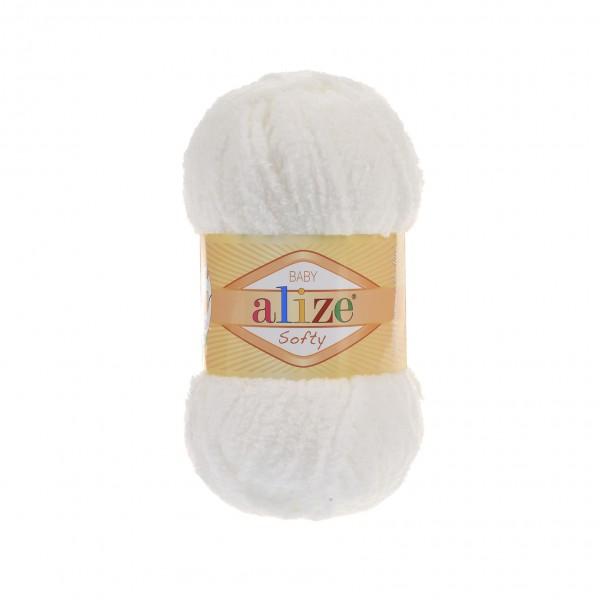 SOFTY ALIZE (Софти Ализе)  450