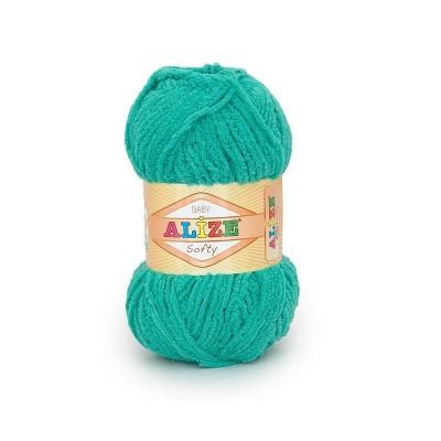 SOFTY ALIZE (Софти Ализе) № 490
