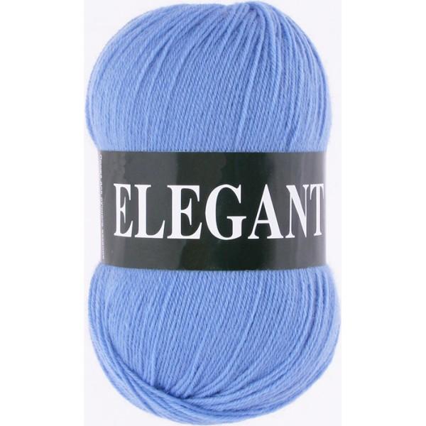 ELEGANT VITA (Элегант Вита) 2081