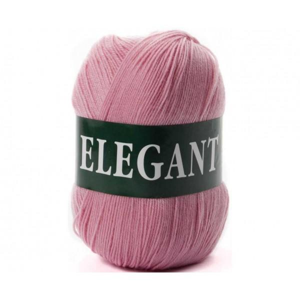 ELEGANT VITA (Элегант Вита) 2085