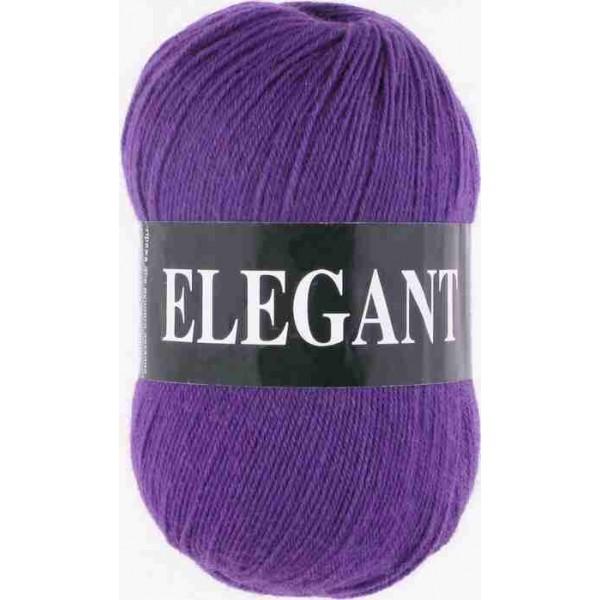 ELEGANT VITA (Элегант Вита) 2086