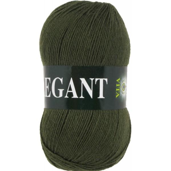 ELEGANT VITA (Элегант Вита) 2090