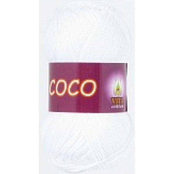 COCO VITA (Коко Вита) 3851