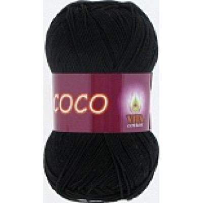 COCO VITA (Коко Вита) 3852