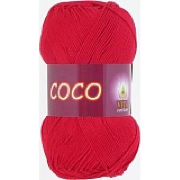 COCO VITA (Коко Вита) 3856