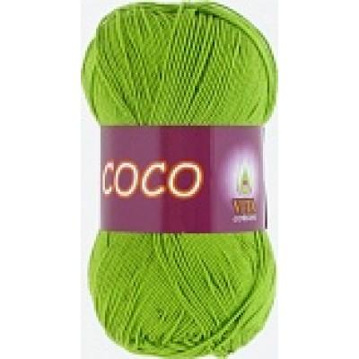 COCO VITA (Коко Вита) 3861
