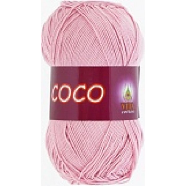 COCO VITA (Коко Вита) 3866