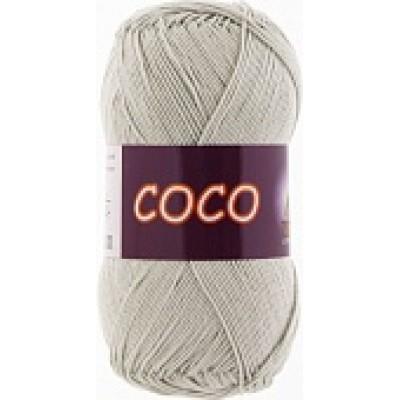 COCO VITA (Коко Вита) 3887