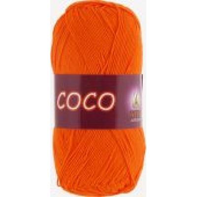 COCO VITA (Коко Вита) 4305