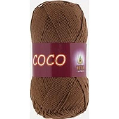 COCO VITA (Коко Вита) 4306