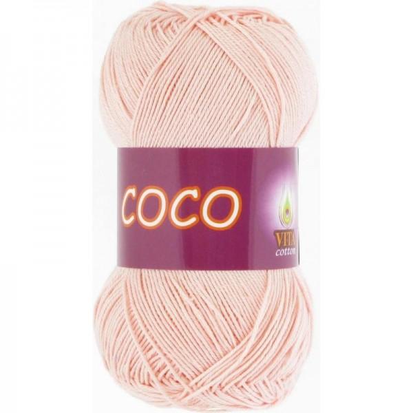 COCO VITA (Коко Вита) 4317