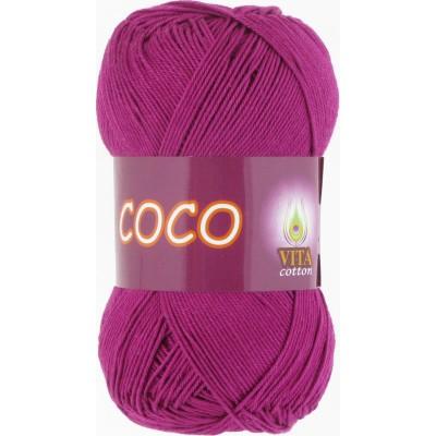 COCO VITA (Коко Вита) 4318