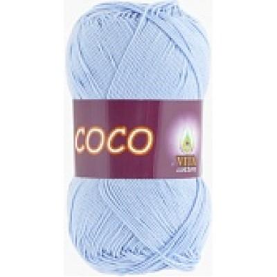 COCO VITA (Коко Вита) 4323