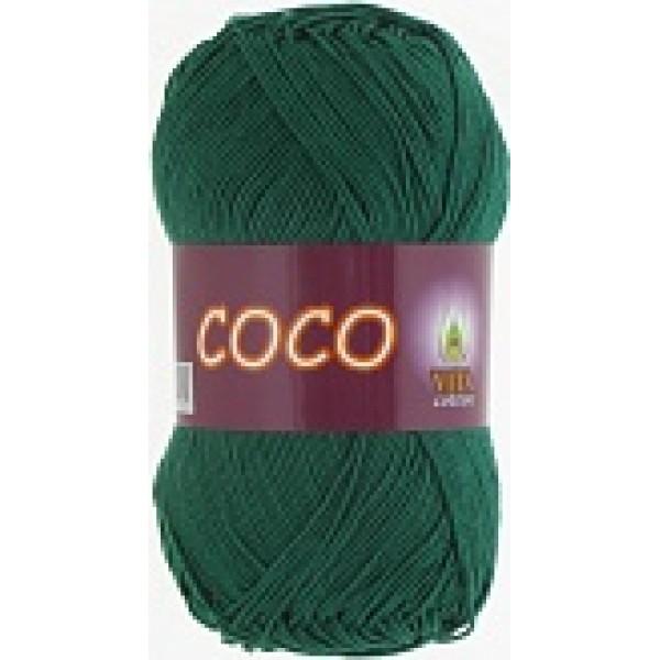 COCO VITA (Коко Вита) 4327