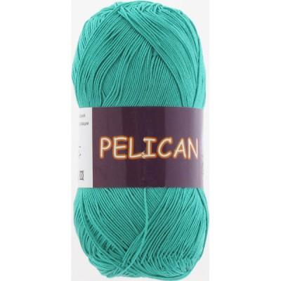 PELICAN VITA (Пеликан Вита) 3979