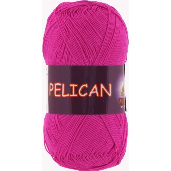 PELICAN VITA (Пеликан Вита) 3980