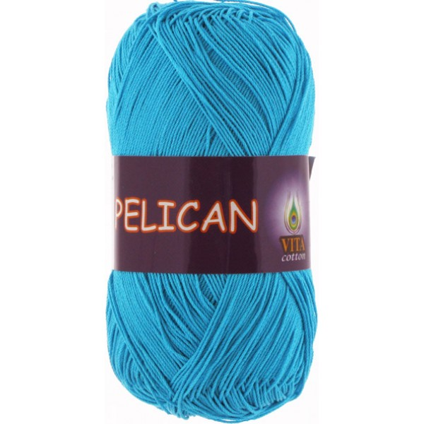 PELICAN VITA (Пеликан Вита) 3981