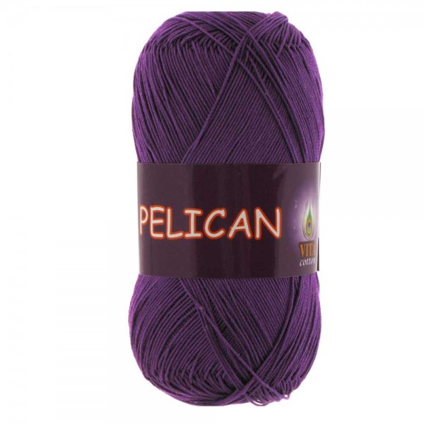 PELICAN VITA (Пеликан Вита) 3984