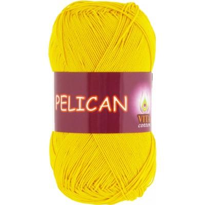 PELICAN VITA (Пеликан Вита) 3994