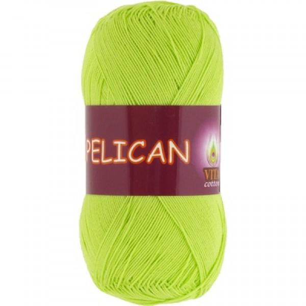 PELICAN VITA (Пеликан Вита) 3996